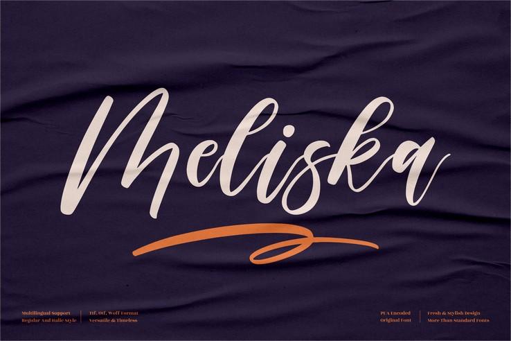Preview image of Maliska