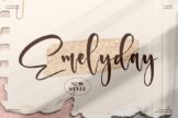 Last preview image of Emelyday