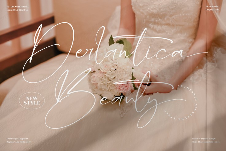 Preview image of Derlantica Beauty