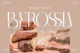 Last preview image of Berossla