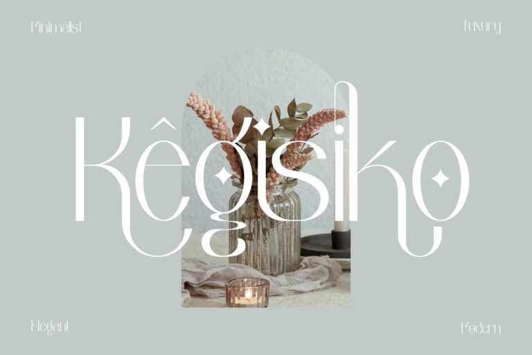 Preview image of Kegisiko