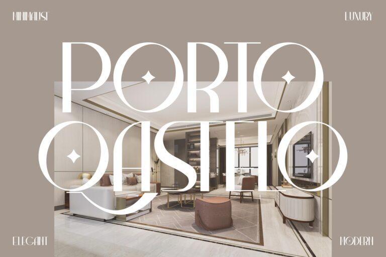 Preview image of Porto Qastelo