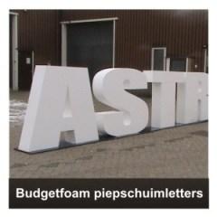 budgetfoam3