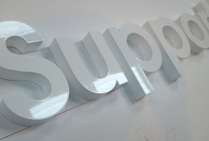 built-up-stainless-steel-letters-painted-white