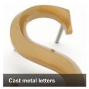 castmetal2