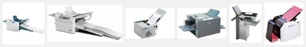 paper-folding-machines