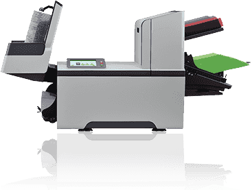 FP 4700 Automatic Paper Feeder