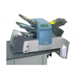 SECAP SI3500 Automatic Folder Inserter