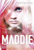 die_rebellion_der_maddie_freeman