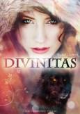 divinitas-736x1030