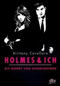 holmes_und_ich_die_morde_von_sherringford