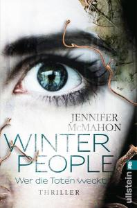 winter_people_wer_die_toten_weckt