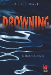 drowning_toedliches_element