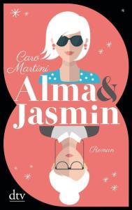 alma_jasmin