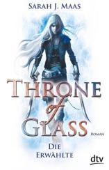 throne_of_glass_1_die_erwaehlte