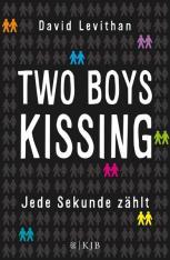 two_boys_kissing_jede_sekunde_zaehlt