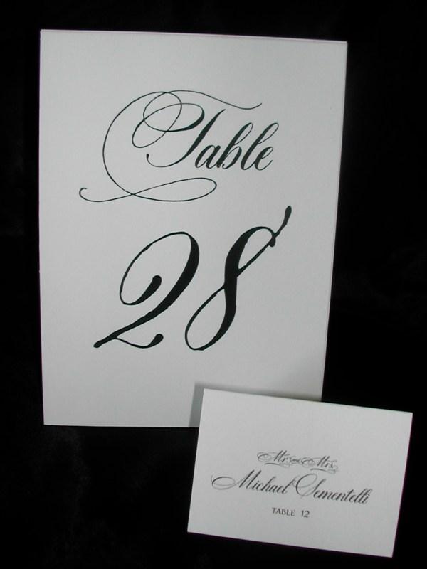 Dscn8159 Lettering Art Studio
