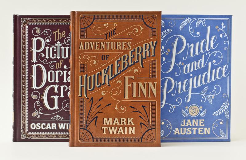 Jessica Hische Barnes & Noble - Lettering Tutorial