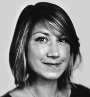 Jessica Hische - Lettering Tutorial