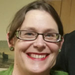 Profile picture of Jo Horne