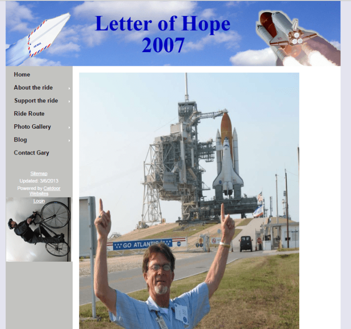 letterofhope2007-homepage