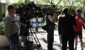 Lots of Media!