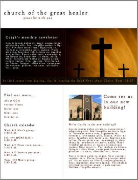 3 crosses blog thumb