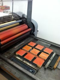 Painting with Pressure Prints1
