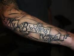 brokeeper