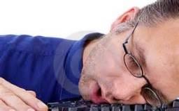 falling-asleep