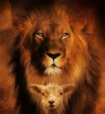 lion-lamb