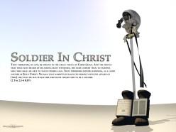 soldier-in-christ