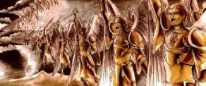 angel-armies