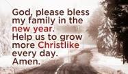 christlike
