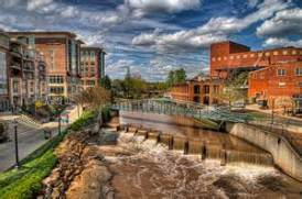 downtown-greenville