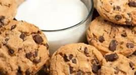 milk-and-cookies