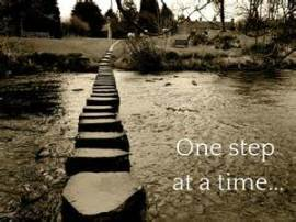 one-step
