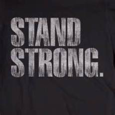 stand-strong
