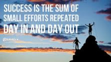 successful-people