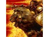 christwarrior