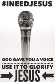 microphone-jesus