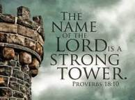 strongtower