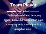 teamwork-quote