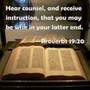 Hear counself