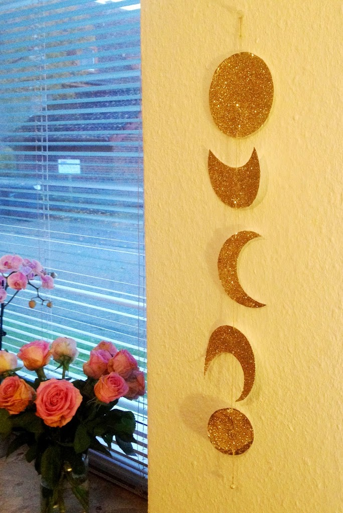 letters&beads-diy-mond-mobile
