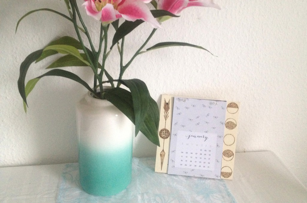letters&beads-holzbrennen-diy