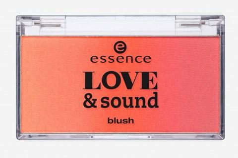 ess-love-sound-blush-01-1024x683