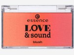 ess-love-sound-blush-01-1024x683