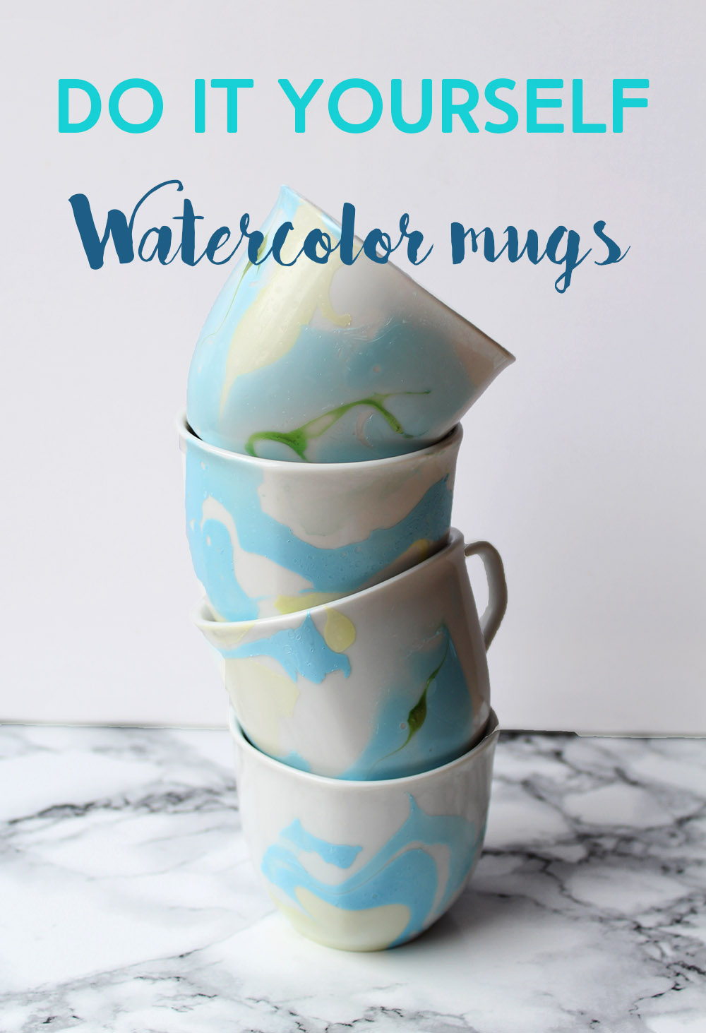 letters&beads-diy-watercolor-mugs
