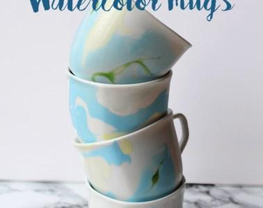 letters&beads-diy-watercolor-mugs